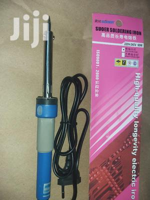 Soldering Gun 60w | Electrical Hand Tools for sale in Nairobi, Nairobi Central