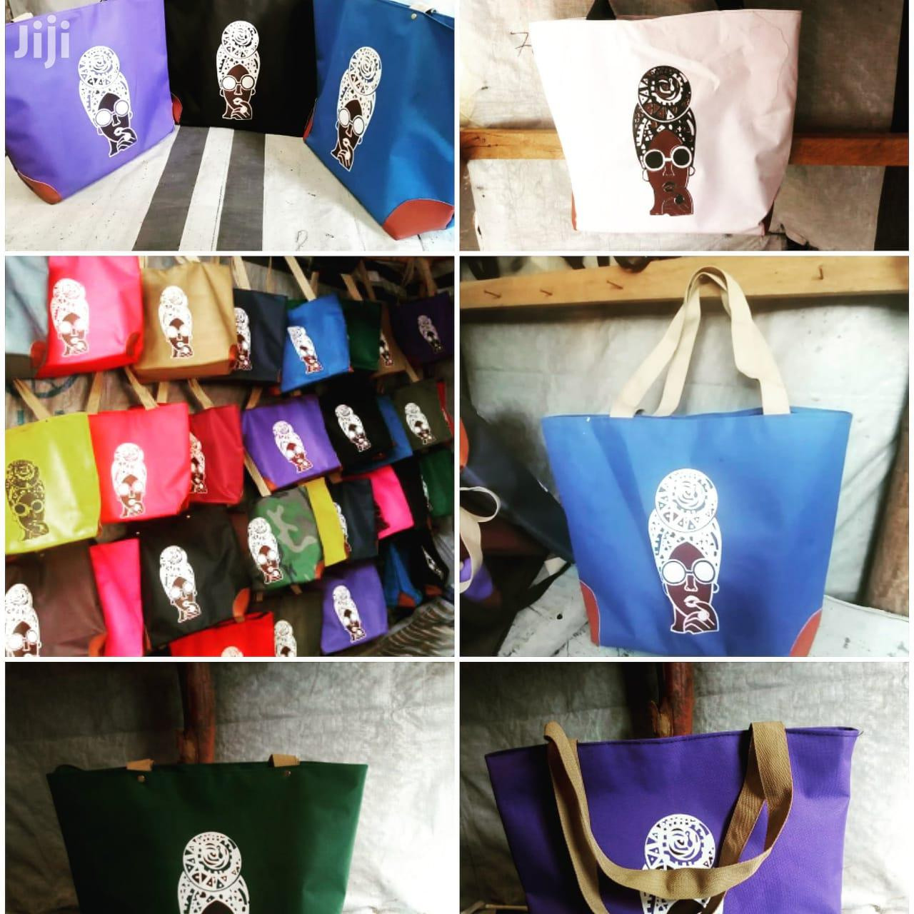 Archive: Handbags , Shopping , Wallet S