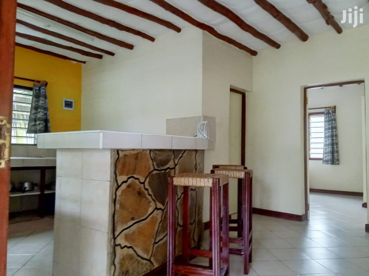 Diani Furnished Apartments