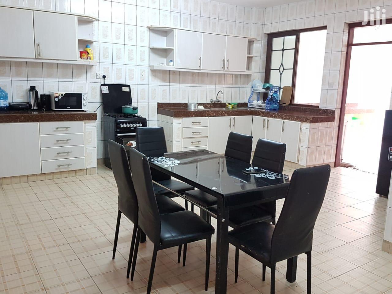 4 Bedrooms Apartments | Short Let for sale in Nyali, Mombasa, Kenya