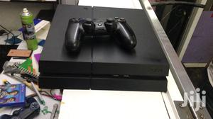 Ps4 Standard Pre Owned | Video Game Consoles for sale in Nairobi, Nairobi Central
