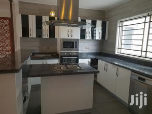 Best of Kileleshwa Three Bedroom Apartments   Houses & Apartments For Rent for sale in Nairobi, Kileleshwa