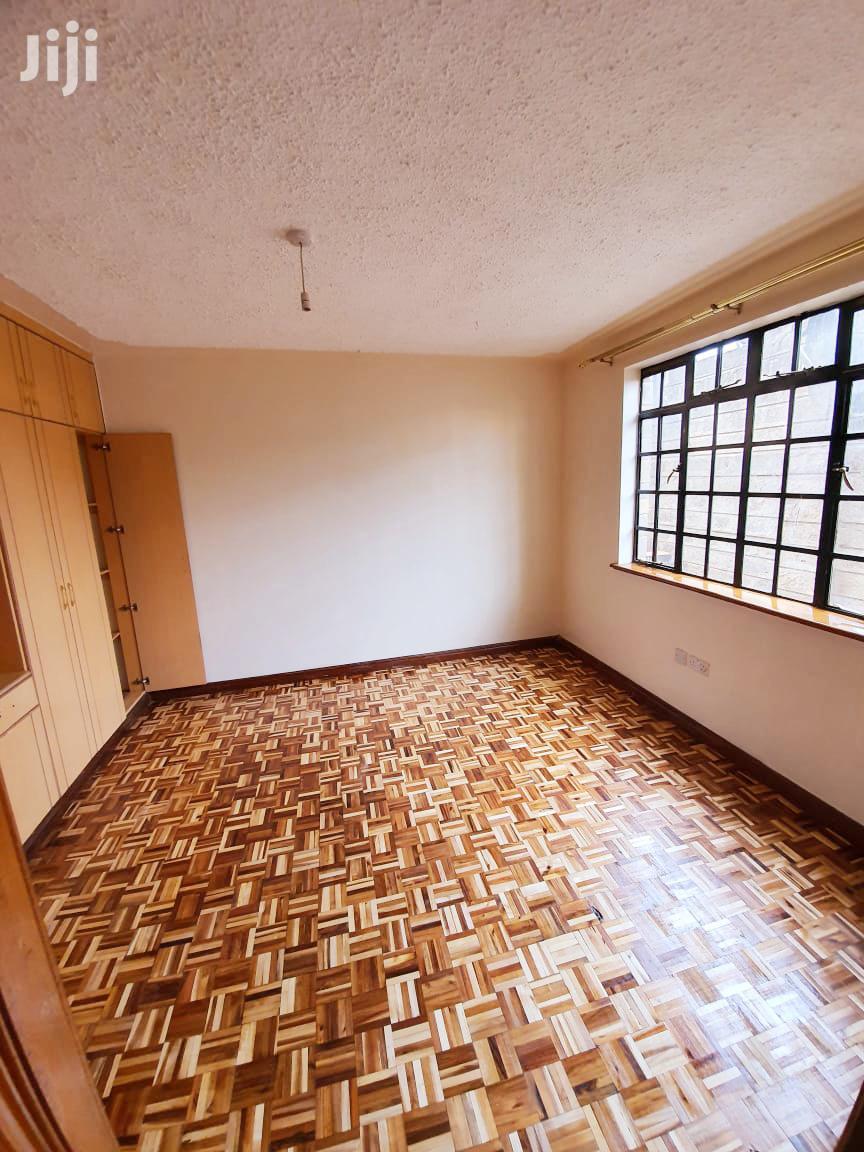 Apartment For Sale Garden Estate