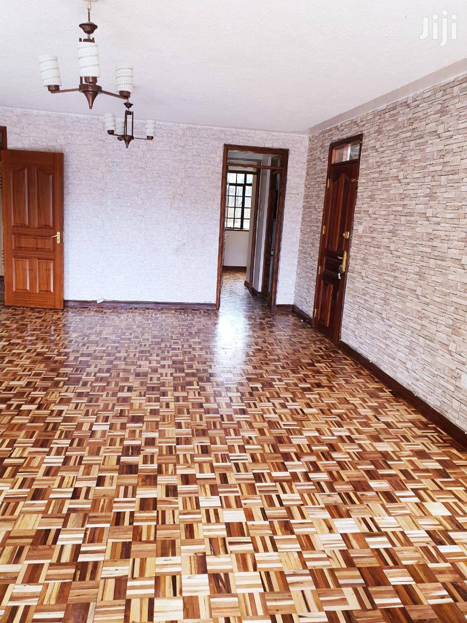 Apartment For Sale Garden Estate | Houses & Apartments For Sale for sale in Nairobi Central, Nairobi, Kenya