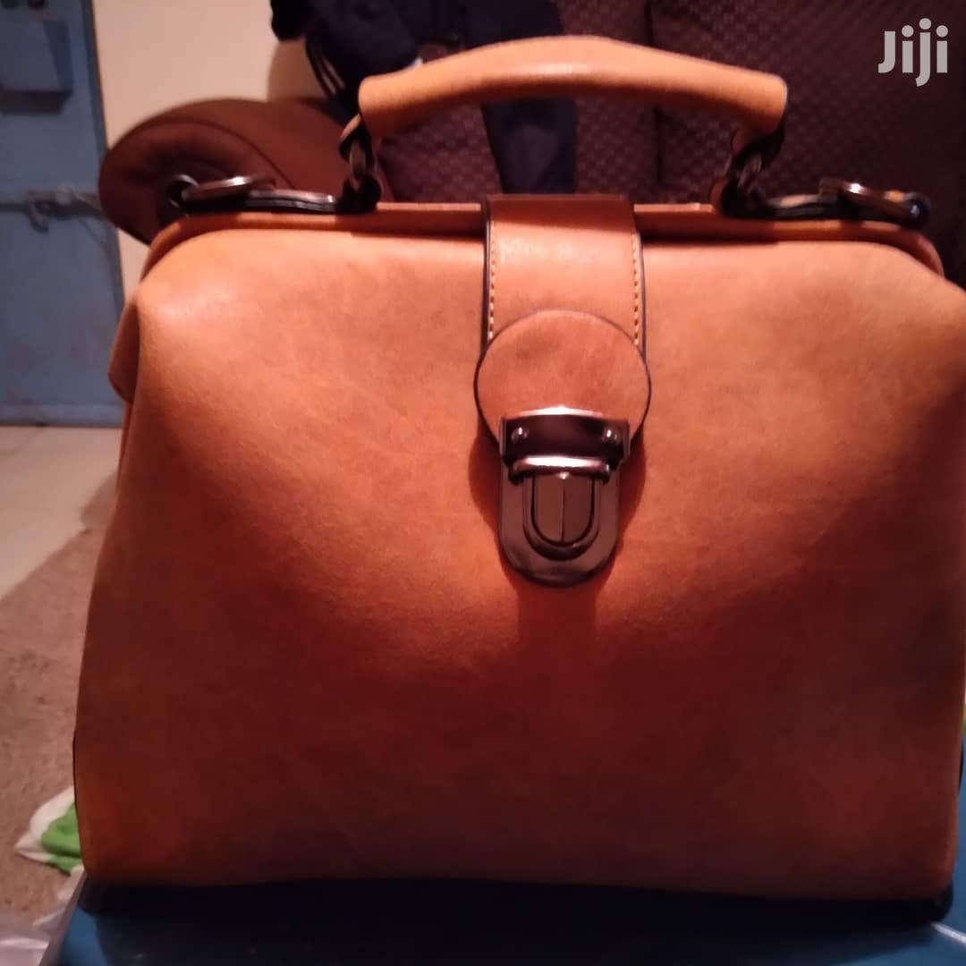 Archive: Women Classic Bags