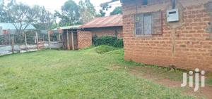 Very Nice Plot for Sale With Title Deed at Shikhambi | Land & Plots For Sale for sale in Kakamega, Butsotso Central