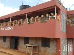 Hostels Near Laikipia University