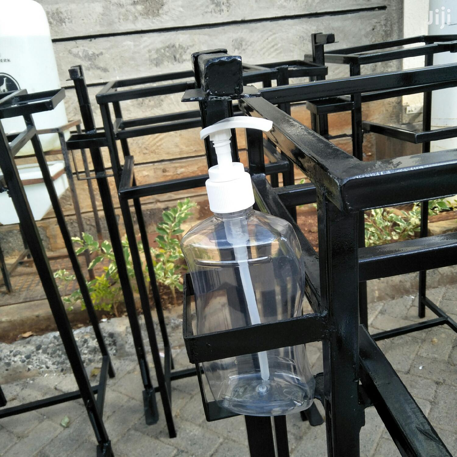 Hand Wash Stations | Plumbing & Water Supply for sale in Nairobi Central, Nairobi, Kenya