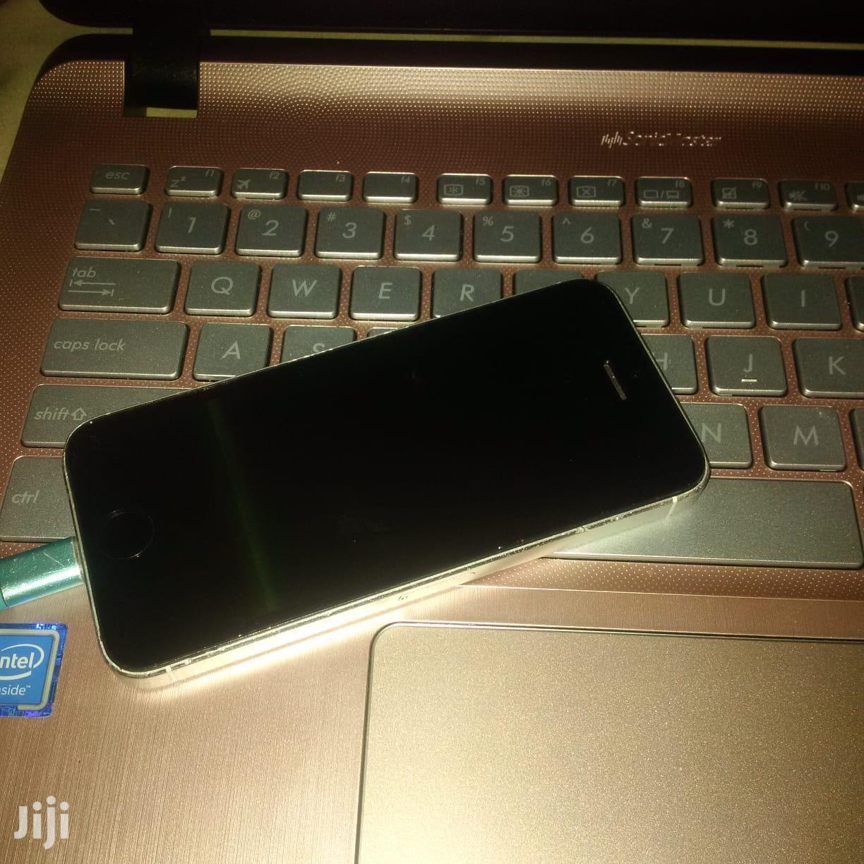 Apple iPhone 5s 16 GB Gray | Mobile Phones for sale in Mvita, Mombasa, Kenya