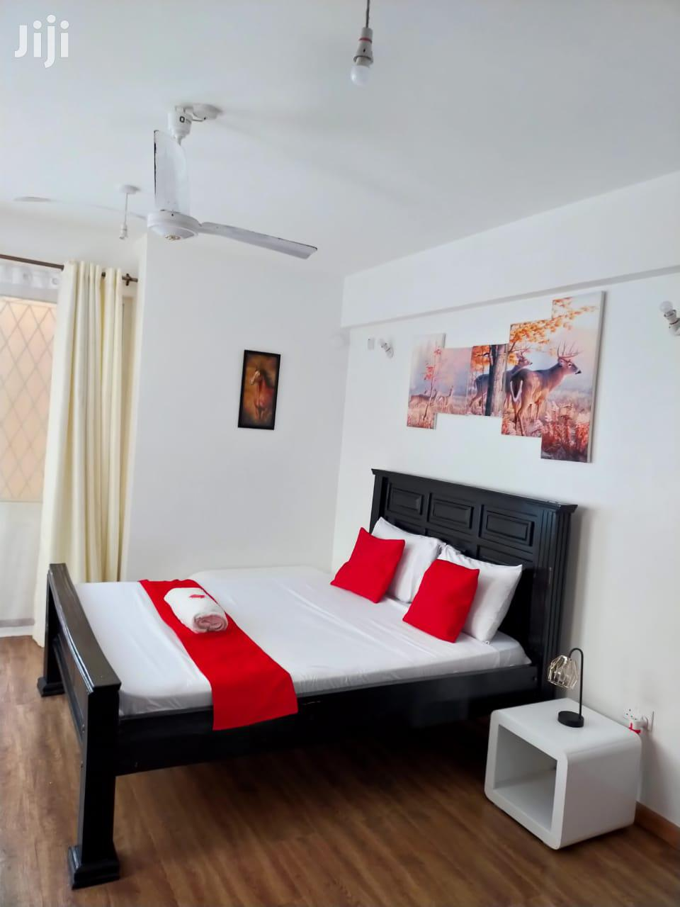 3 Bedrooms Holiday Apartment | Short Let for sale in Nyali, Mombasa, Kenya