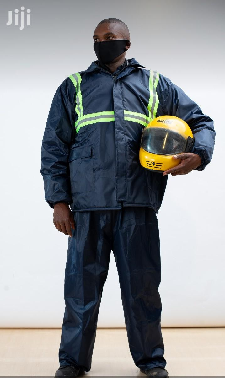 Riding Suits For Motorcycle Riders   Clothing for sale in Nairobi South, Nairobi, Kenya