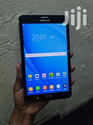 Samsung Galaxy Tab 4 8.0 LTE 16 GB Black | Tablets for sale in Nairobi, Nairobi Central
