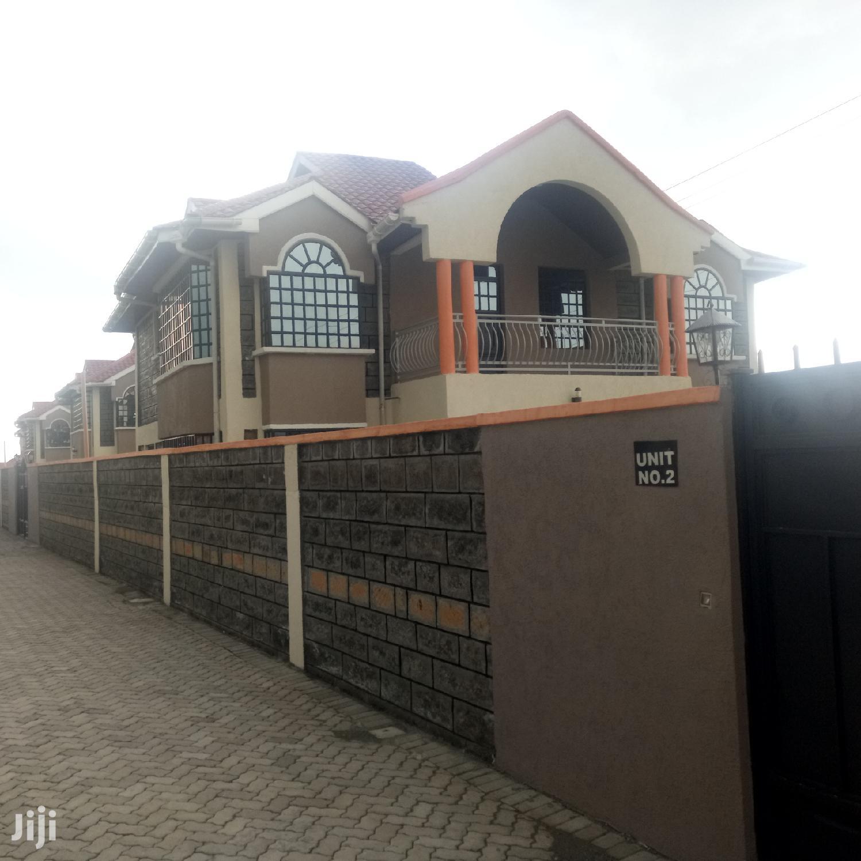 House For Sale In Lanet Nakuru   Houses & Apartments For Sale for sale in Lanet/Umoja, Nakuru, Kenya