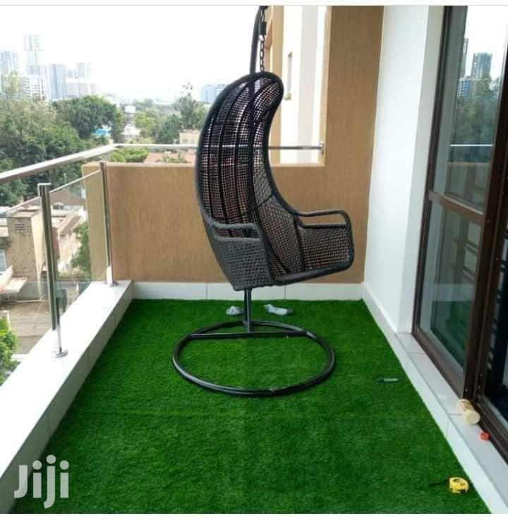Affordable Thick Grass Carpets