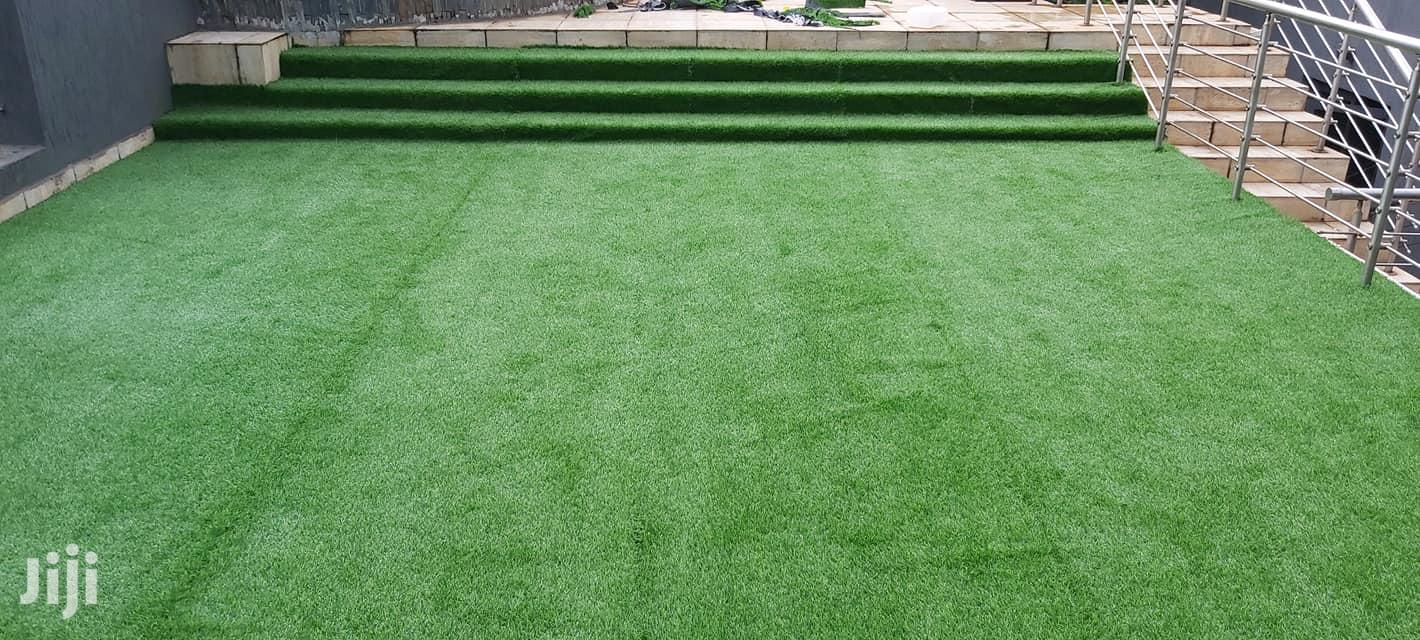 Affordable Thick Grass Carpets | Garden for sale in Nairobi Central, Nairobi, Kenya