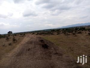 Plots Plots Available   Land & Plots For Sale for sale in Kajiado, Ongata Rongai