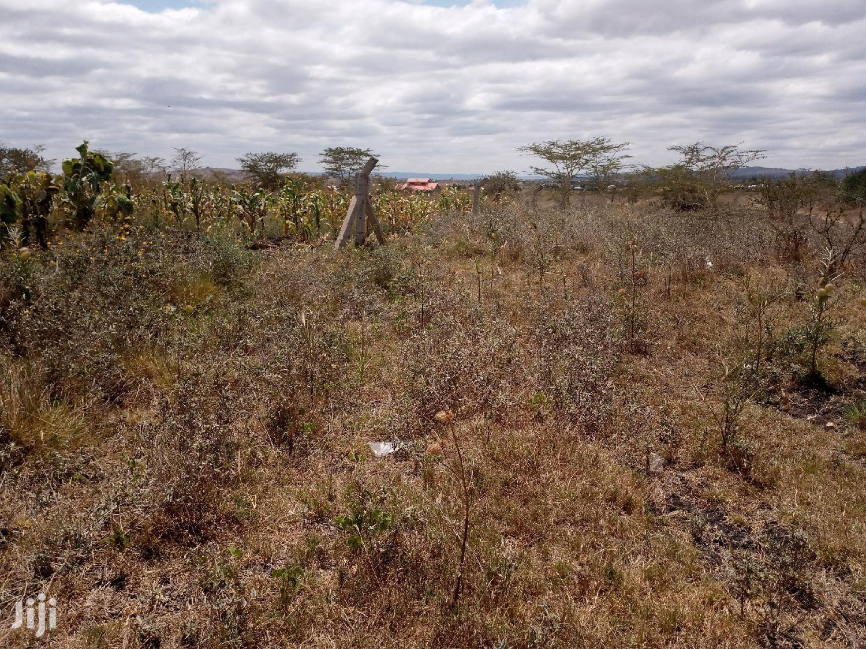 Land for Sale 7.8acres   Land & Plots For Sale for sale in Emali/Mulala, Makueni, Kenya
