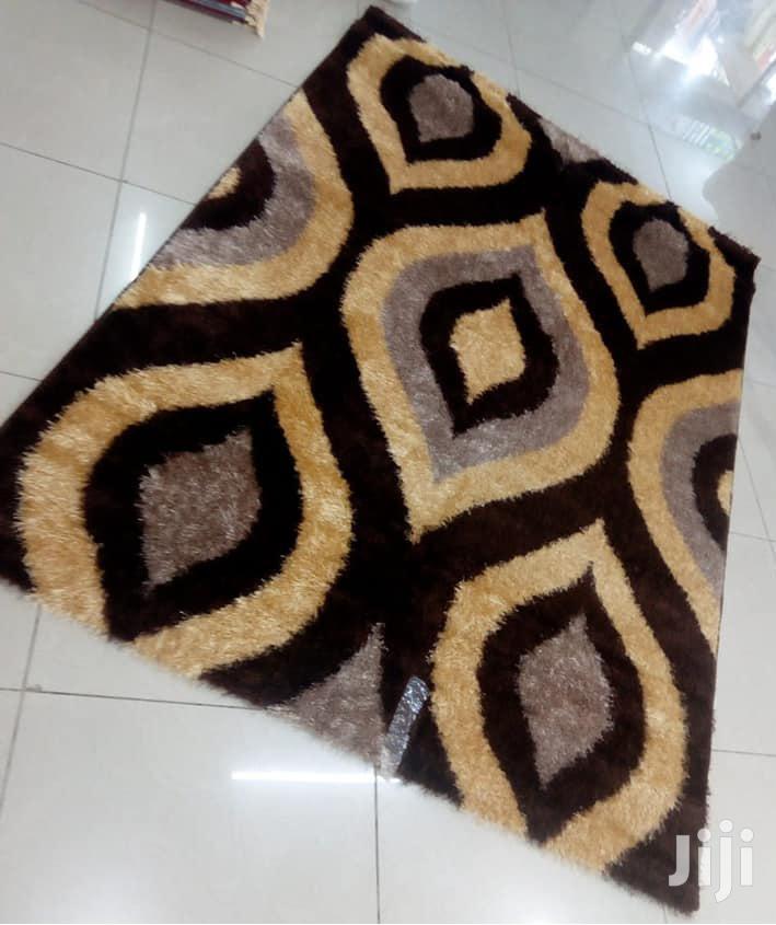 Soft Turkish Carpet