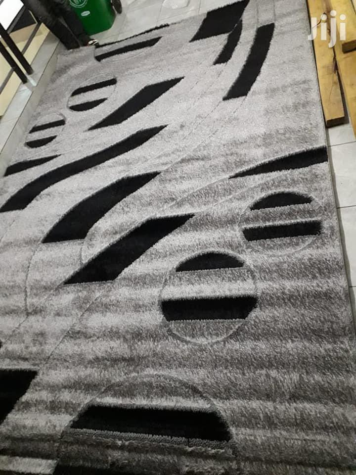 Soft Turkish Carpet   Home Accessories for sale in Nairobi Central, Nairobi, Kenya