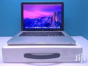 Imported Apple Macbook Pro 13''/13.3'' 500GB HDD Core2duo 4GB RAM | Laptops & Computers for sale in Nairobi, Nairobi Central