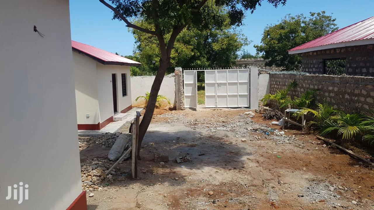4 Bedroom Own Compound House on Sale | Houses & Apartments For Sale for sale in Tezo, Kilifi, Kenya