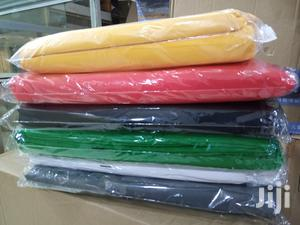 Cotton Muslin Backdrops | Accessories & Supplies for Electronics for sale in Nairobi, Nairobi Central