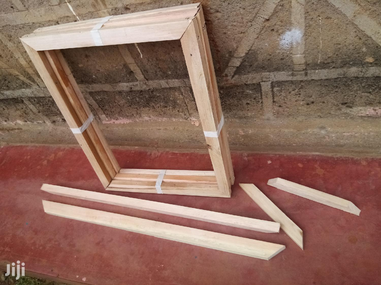 Canvas Frames | Arts & Crafts for sale in Ruiru, Kiambu, Kenya