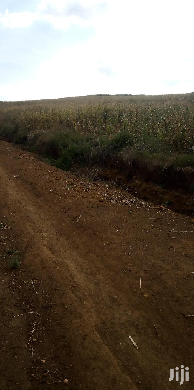 7 1/2 Acres for Sale at Mutaita | Land & Plots For Sale for sale in Elementaita, Nakuru, Kenya
