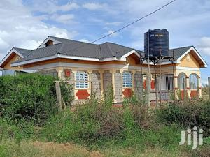 4 Bedroom Bungalow   Houses & Apartments For Sale for sale in Laikipia, Nanyuki