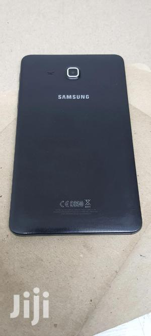 Samsung Galaxy Tab A 8.0 8 GB Black | Tablets for sale in Nairobi, Nairobi Central
