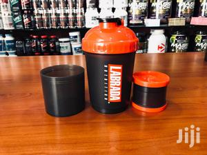 Shakers Available | Sports Equipment for sale in Nairobi, Nairobi Central