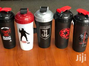 Protein Shakers | Kitchen & Dining for sale in Nairobi, Nairobi Central