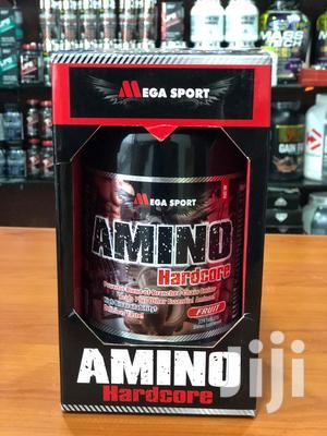 Amino Hardcore | Vitamins & Supplements for sale in Nairobi, Nairobi Central