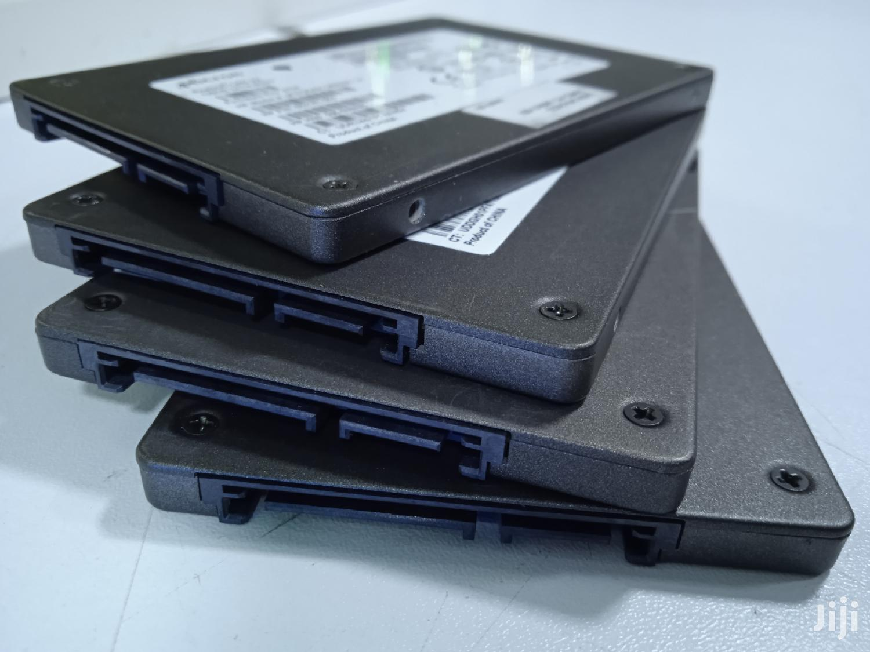 Archive: Micron 128 GB SATA 6gb/S