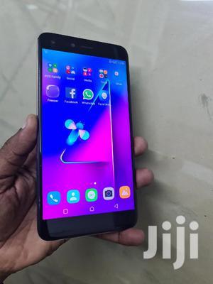 Infinix Zero 5 Pro 128 GB Black | Mobile Phones for sale in Nairobi, Nairobi Central