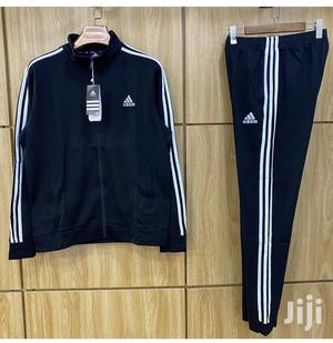 Adidas Full Tracksuit | Clothing for sale in Nairobi, Nairobi Central
