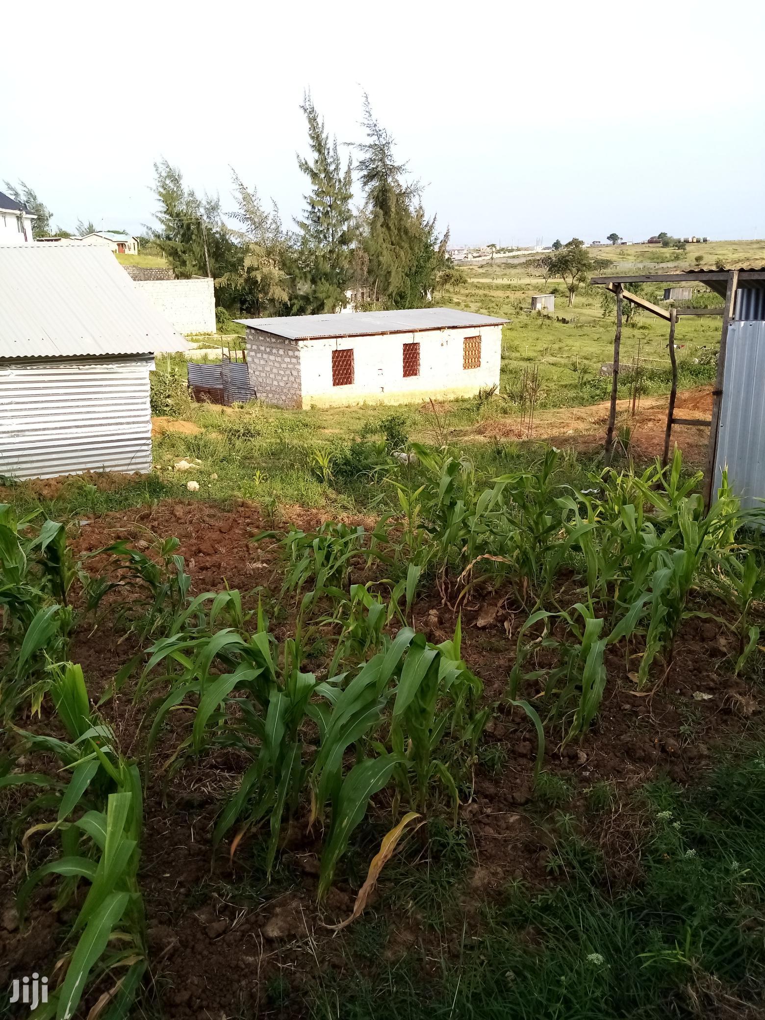 Plot for Sale | Land & Plots For Sale for sale in Kisauni, Mombasa, Kenya