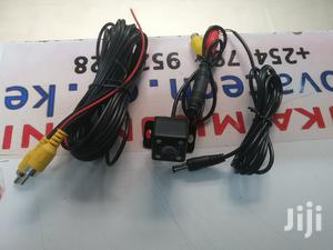 Car Backup Camera/ Rare Camera   Vehicle Parts & Accessories for sale in Nairobi, Nairobi Central