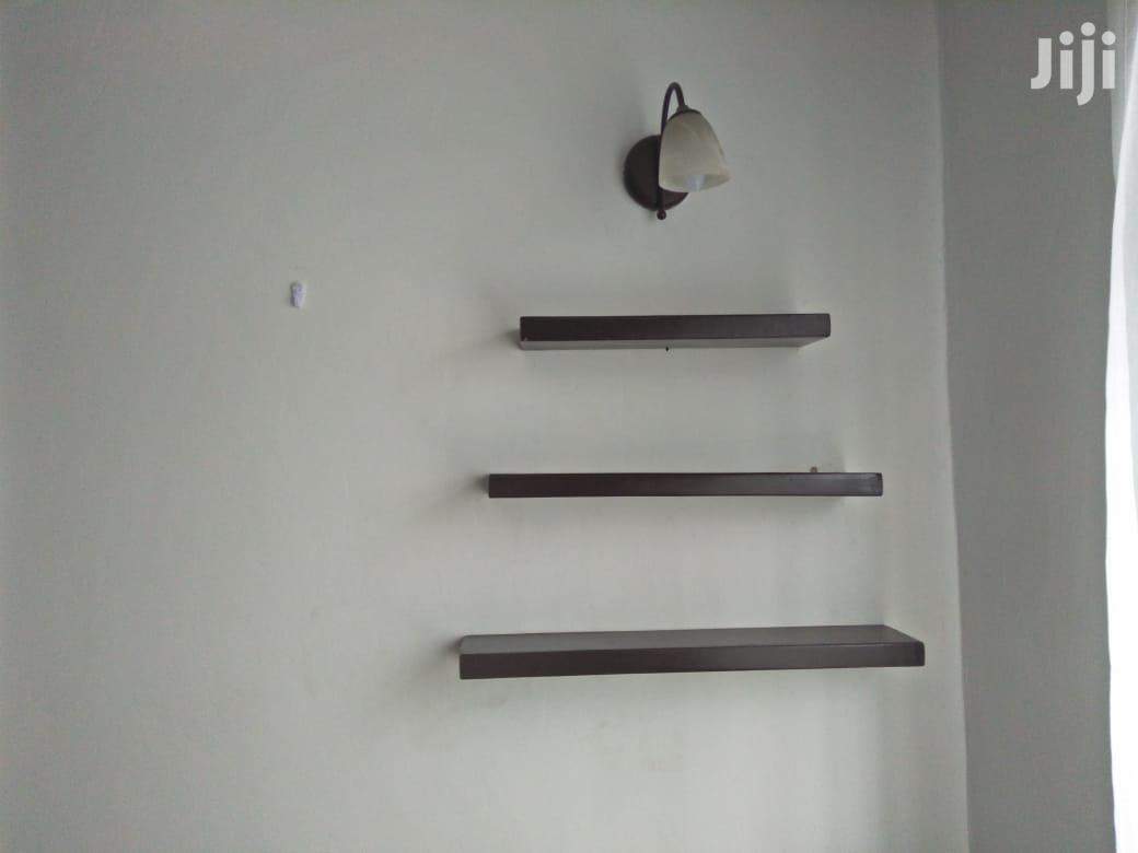 floating shelves wQ3IxwPdUSpEnpuxHB0cYTlB