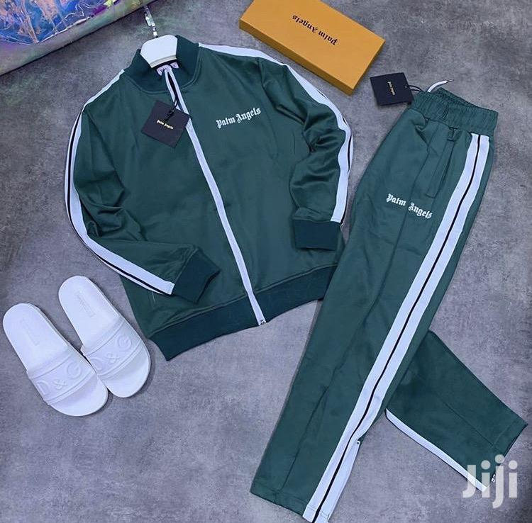 Truck Suits Quality | Clothing for sale in Parklands/Highridge, Nairobi, Kenya