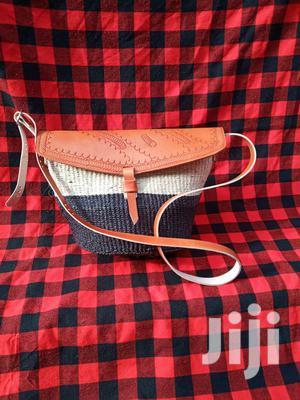 African Kiondo   Bags for sale in Nairobi, Nairobi Central