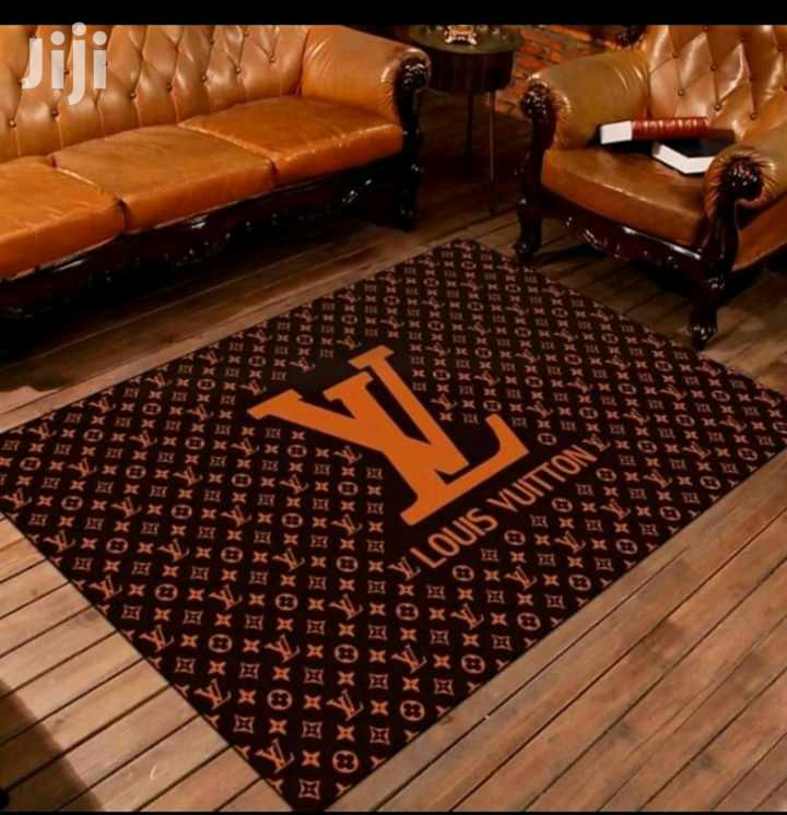 Designer Carpets   Home Accessories for sale in Nairobi Central, Nairobi, Kenya