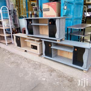 Local Tv Stands | Furniture for sale in Nairobi, Embakasi
