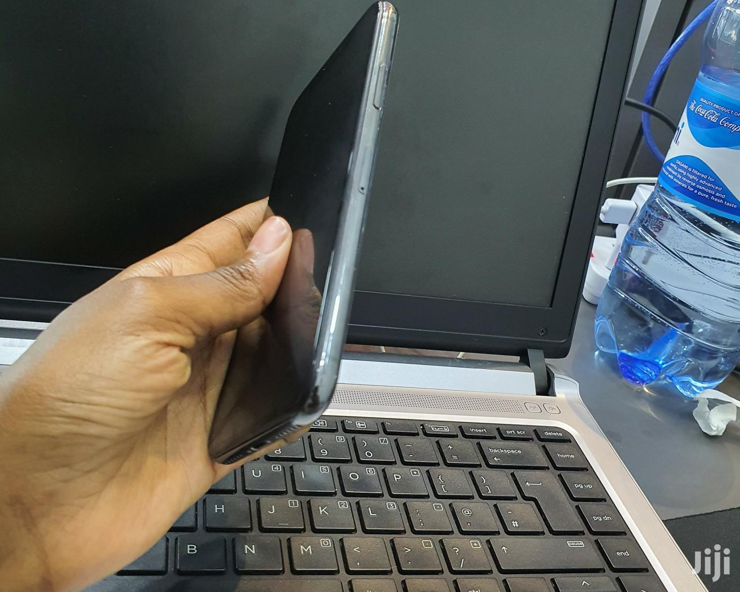 Apple iPhone X 256 GB   Mobile Phones for sale in Nairobi Central, Nairobi, Kenya