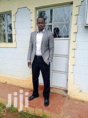 Sales And Marketing Person | Sales & Telemarketing CVs for sale in Kisumu, Kisumu Central