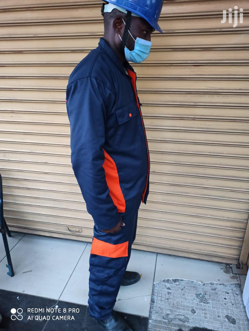 Engineers Work Suits In Nairobi Central Safety Equipment Stephen Kagwe Jiji Co Ke