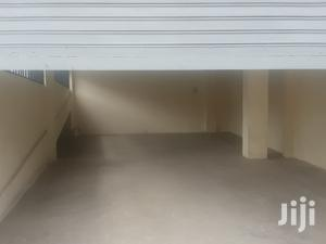 Shop to Let 1200sqft Near Lusaka Rd   Commercial Property For Rent for sale in Nairobi, Industrial Area Nairobi