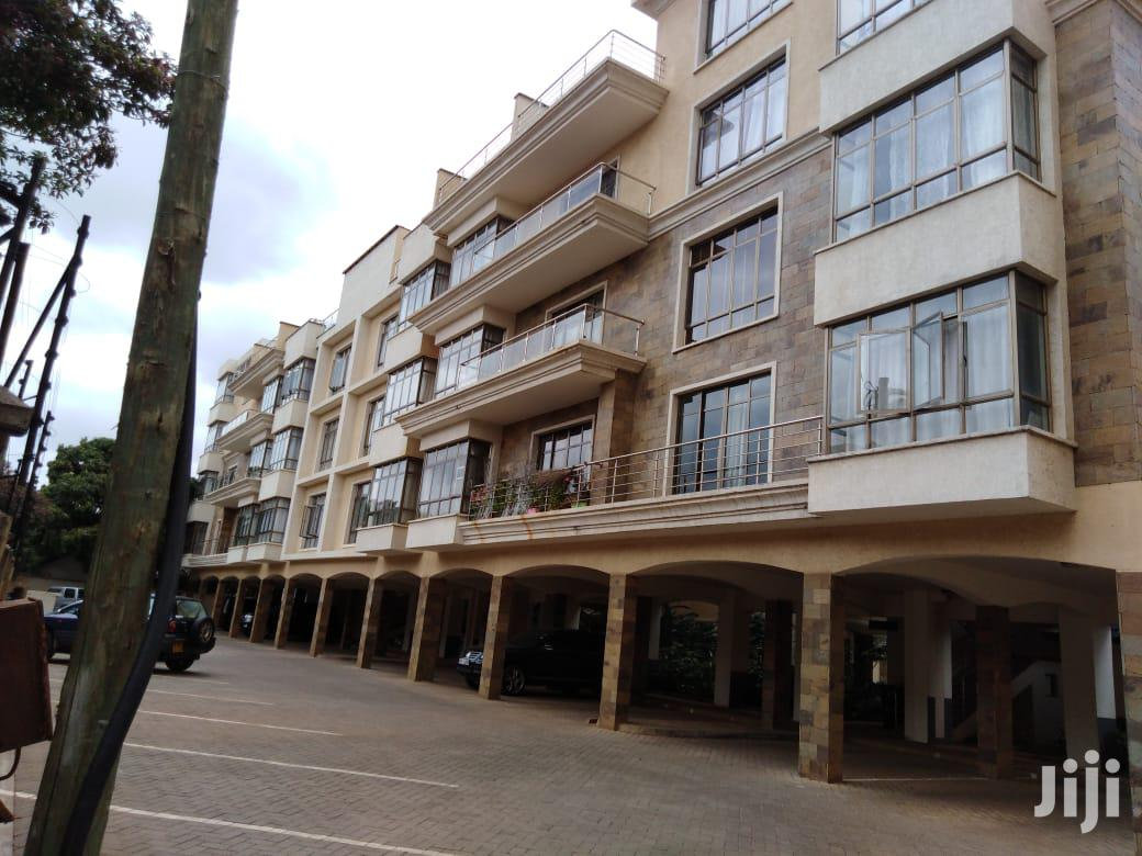 To Let 1bdrm at Lavington Nairobi Kenya   Houses & Apartments For Rent for sale in Kilimani, Nairobi, Kenya