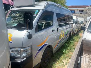 9L Auto DIESEL   Buses & Microbuses for sale in Mombasa, Mvita
