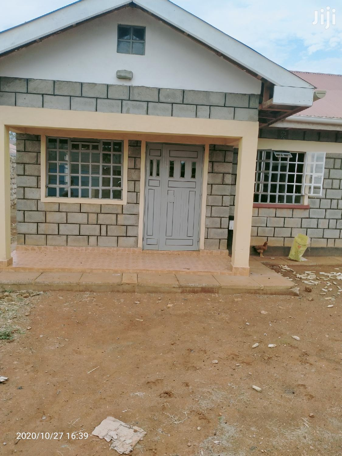 House For Sale | Houses & Apartments For Sale for sale in Thika, Kiambu, Kenya